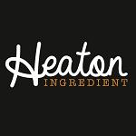 Heaton Ingredient
