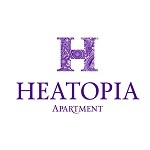 Heatopia Apartment