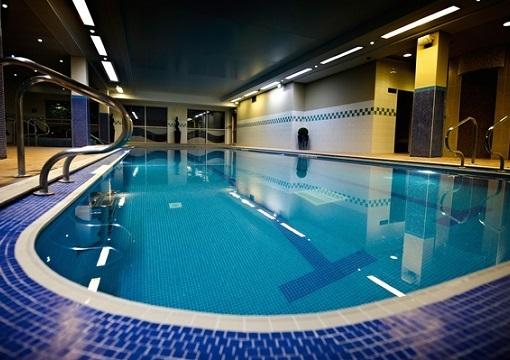 Hilton NG Pool SECONDARYRESIZEDDC