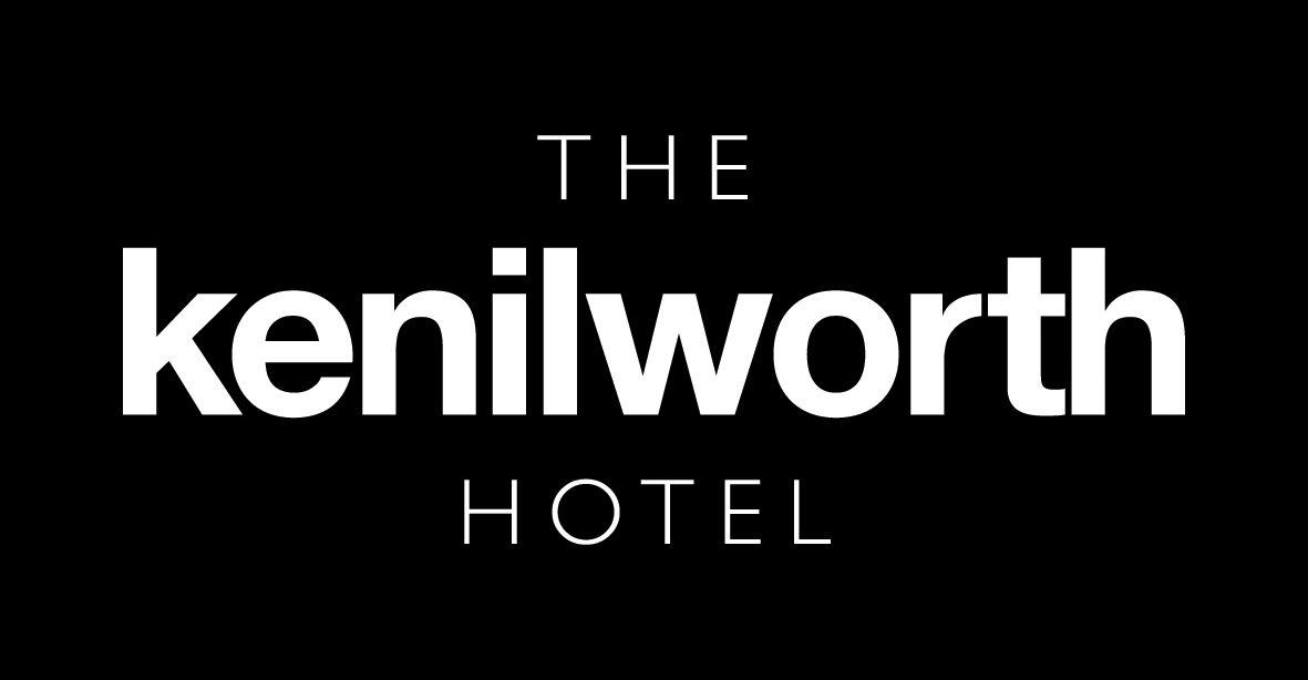 The Kenilworth Hotel