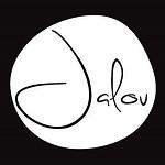 Jalou