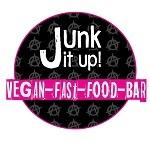 Junk It Up