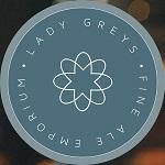 Lady Grey's
