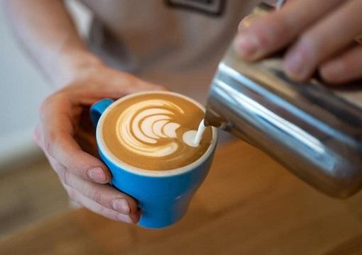 Laneway Coffee Secondary Resized DC