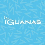 Las Iguanas Grey Street