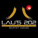 Lau's 202 Buffet House