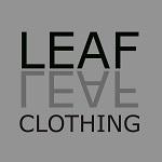Leaf Clothing