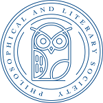 Literary and Philosophical Society Logo