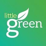 Little Green Social