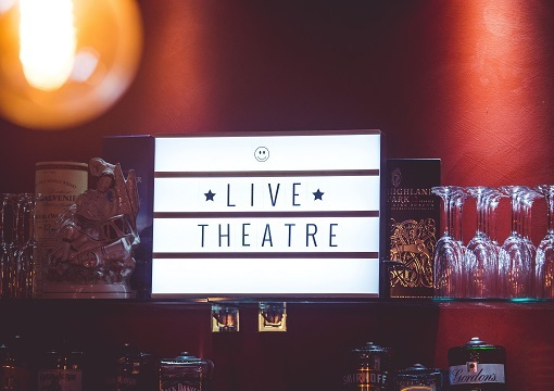 Live Theatre SECONDARY1 RESIZEDDC