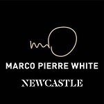 Marco Pierre White Steakhouse Bar & Grill Logo