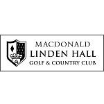 MacDonald Linden Hall Golf & Country Club Logo