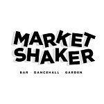 Market Shaker