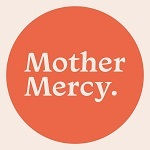 Mother Mercy