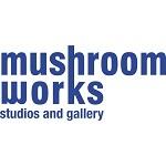 Mushroom Works
