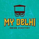 My Delhi