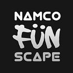Namco Funscape