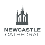 Newcastle Cathedral Logo