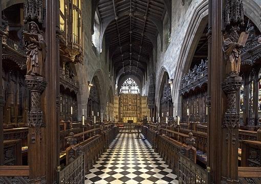 Newcastle Cathedral SECONDAR Ycredit Graeme Peacock RESIZEDDC