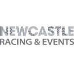 Newcastle Racecourse Logo