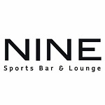 NINE Sports Bar & Lounge