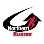Northern Runner