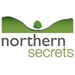 Northern Secrets