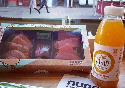 Nudo Sushi Boxsecondary Resized DC