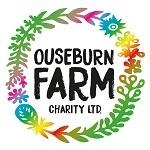 Ouseburn Farm Logo Resized DC