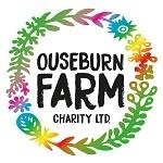 Ouseburn Farm Logo