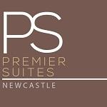Premier Suites Newcastle Logo