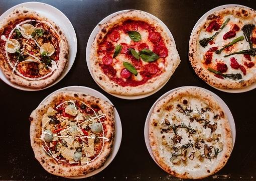 Pizza Punks Secondary Resized DC