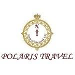 Polaris Travel