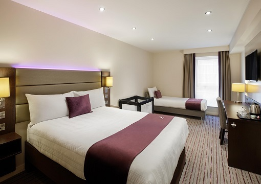 Premier Inn Airport Secondary Resized DC