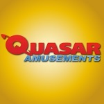 Quasar South Shields