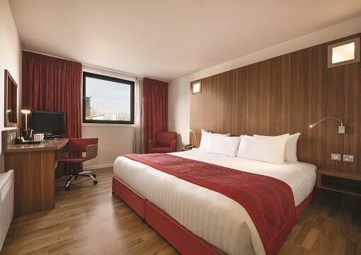 Accommodation in Tyne & Wear