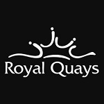 Royal Quays