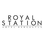 Royal Station Hotel
