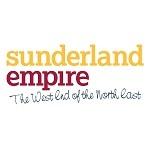 Sunderland Empire Logo