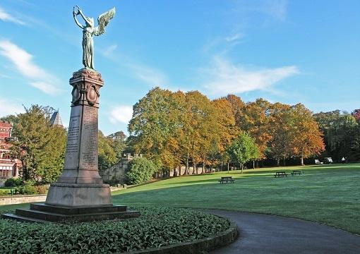 Saltwell Park SECONDARY Resized DC