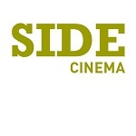 Side Gallery and Cinema Logo