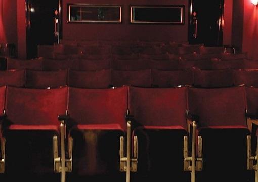 Side Galleryand Cinema Secondary Resized DC