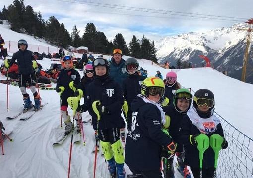 Silksworth Ski Slope Secondary Resized DC