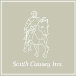 South Causey Inn Logo