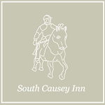 South Causey Inn Logo