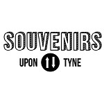 Souvenirs Upon Tyne Logo