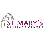 St Mary's Heritage Centre