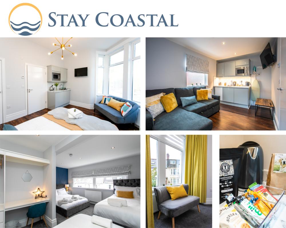 Stay Coastal 3 002