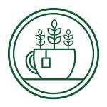 Super Natural Café
