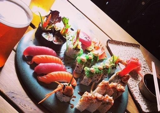 Sushi Me Secondary Resized DC